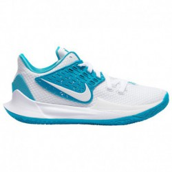 Nike Kyrie 2 Low Review Nike Kyrie Low 2 - Men's Kyrie Irving | White/Rapid Teal
