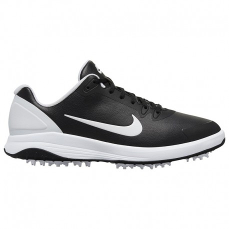Infinity Evolution Cheer Shoes Cheap Nike Infinity G Olf Shoes - Adult Black/White