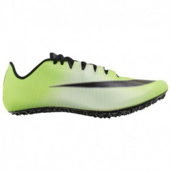 Difference Between Nike Zoom Fly And Zoom Fly Sp Nike Zoom Ja Fly 3 - Men's Electric Green/Black/Metallic Silver