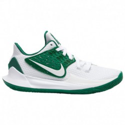 Nike Kyrie Low 2 Weight Nike Kyrie Low 2 - Men's Kyrie Irving | White/Clover