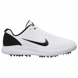 Nike Infinity Gauntlet Shoes Nike Infinity G Olf Shoes - Adult White/Black